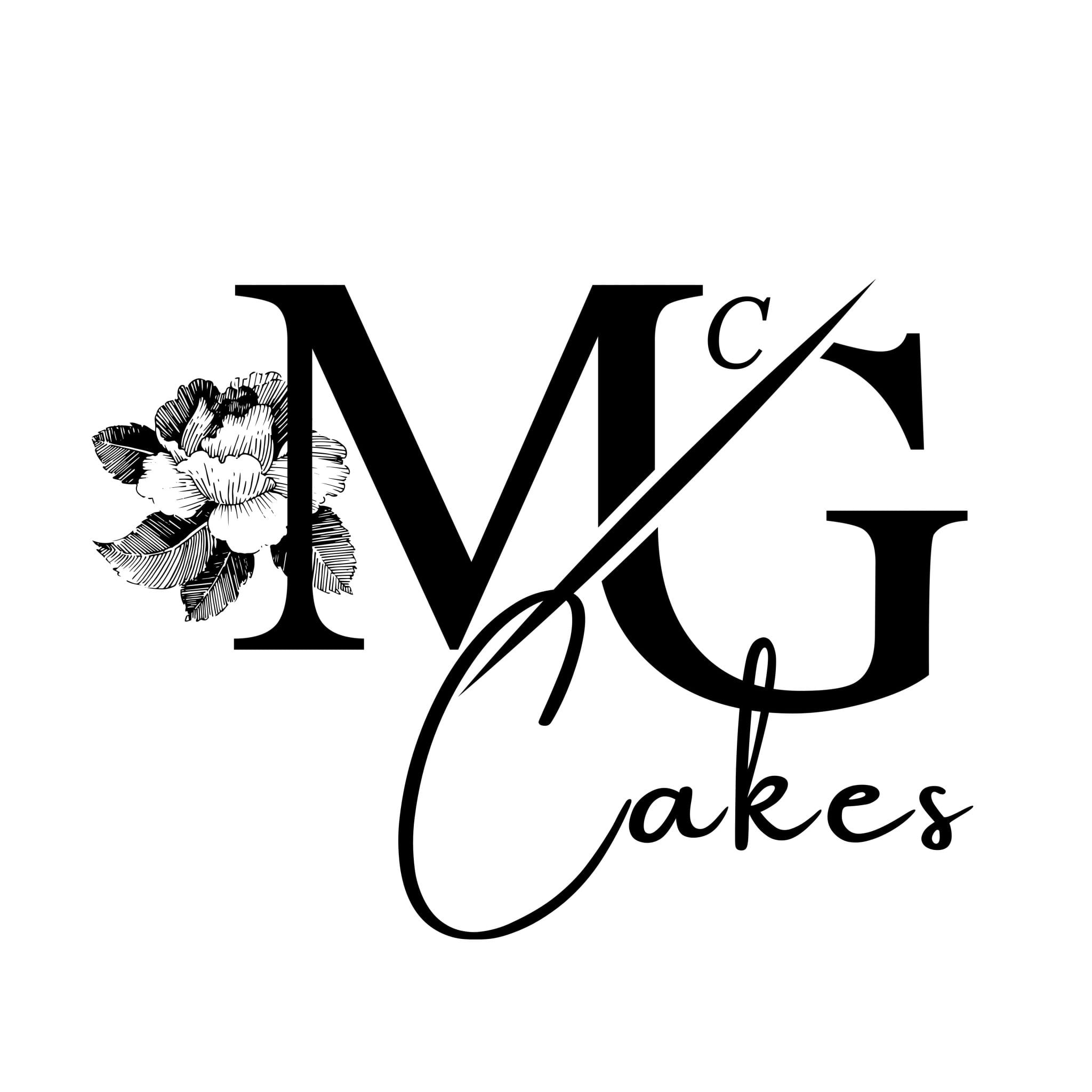 Mc G Cakes