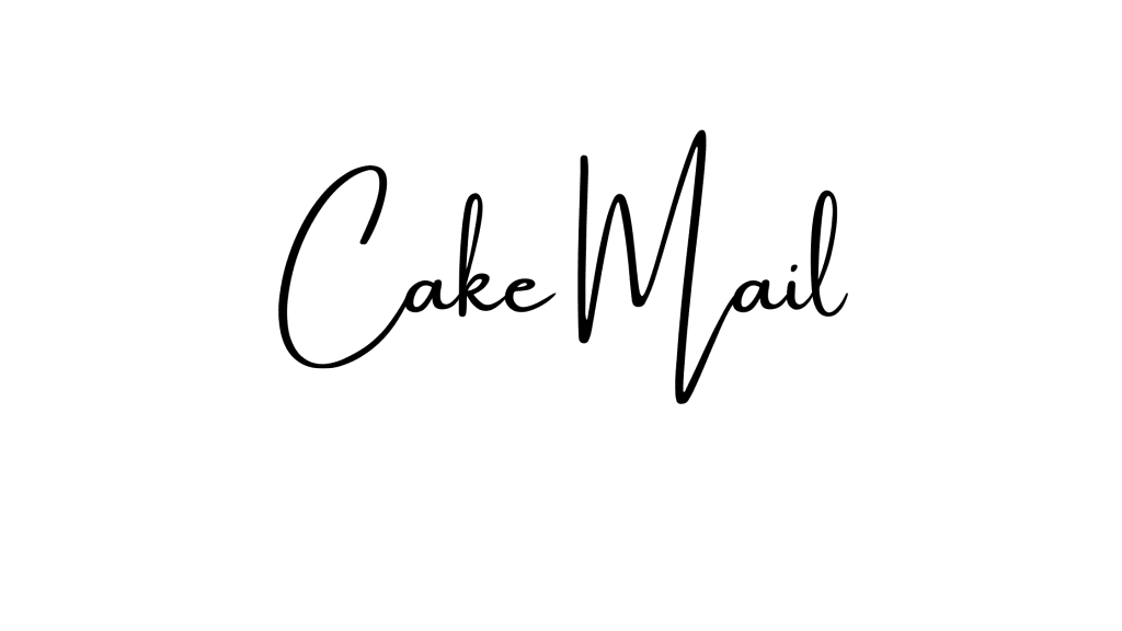 McG Cakes
